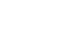 logo_beautyrest_classic