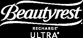 logo_beautyrest_ultra