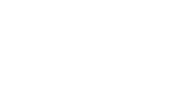 logo_beautyrest_worldclass