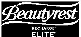 beautyrest-recharge